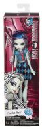 Monster High Killer Style Original Ghoul - Frankie Stein Doll
